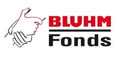 Bluhm Fonds e.V.